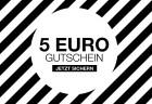 5-euro-gutschein1